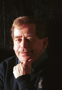 Vaclav_havel_2